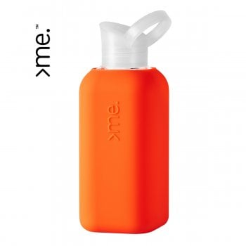CORAL SQUIREME Water Bottle
