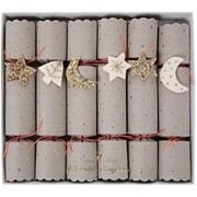 Stars & Moon Crackers