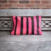 Berber Cushions - Medium Rectangular
