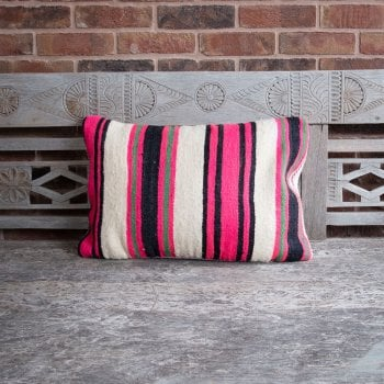 Musango Berber Cushions - Medium Rectangular