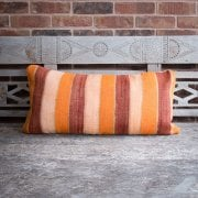 Berber Cushions - Rectangular
