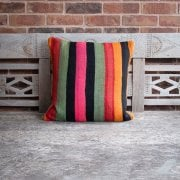 Berber Cushions - Square