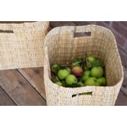 Musango Square basket - large