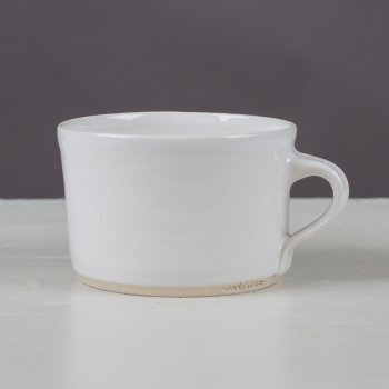 White mugs uk